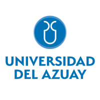 Logo Universidad del Azuay